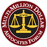 multi-million-dollar-advocates-forum-only-1