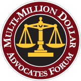 multi-million-dollar-advocates-forum-only