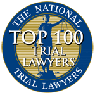 ntl-top-100-member-seal-1-1