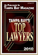 tampa-bay-top-lawyer